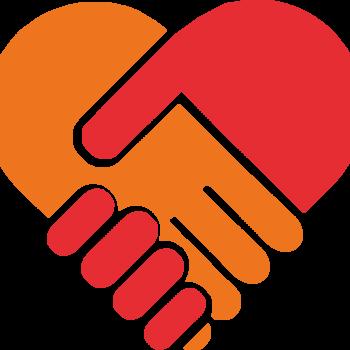 Всероссийский Благотворительный Фонд социальной поддержки и защиты малоимущих и бездомных граждан «Дари Добро» (ФСП «Дари добро»)