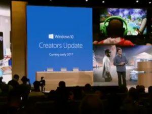 windows-10-creators